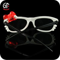 Wholesale Cute Cat Kids Sunglasses For Lovely Baby Kitty Children