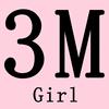 3M Girl