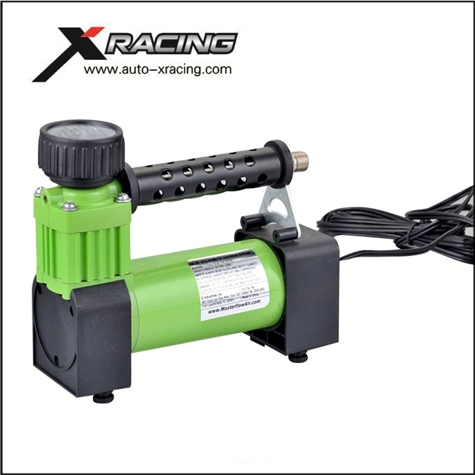 compresor de aire partes. xracing ac-2534 compresor de aire en venta válvulas caña industrial partes