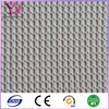 China cheap squire mesh fabric for kitchen curtains wholesale