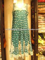 salwar kameez only for ladies of 2012