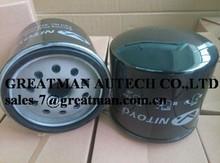 Oil Filter 32A4000400 32A4000100 103-9737