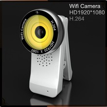 Cheap Digital Video Camera For Promotion Gift