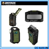 Compass /LCD 36000 mah 24v jump starter cigarette lighter outlet 800a car jump starter