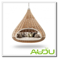 Audu Hanging Swing Chair/Swing Bed/Adult Swing Chair