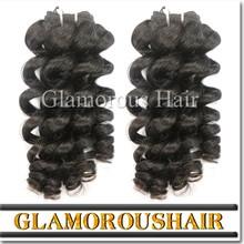 Never Shedding Ocean Wave wholesale brazilian virgin hair fix hair