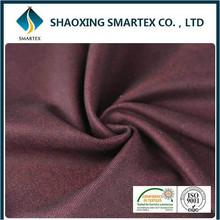 Most popular Fabric Manufacturer Woven Warm football shirt fabric