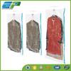 Sealed Hanging ClothesHome Basics Reusable Vacuum Storage Bag