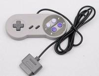 For Super Nintendo SNES controller joystick game controller