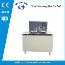 circulation type, 20L, temperature RT- 80C degree, digital thermostatic water bath