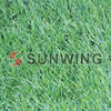 decoration synthetic turf from SUNWING