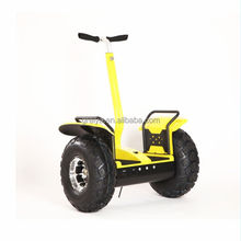 factory direct CE approved scooter electric electric and petrol scooters