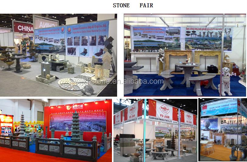 stone fair.png