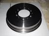Brake drum for Toyota Hilux pickup 42431-0K120