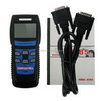 Memoscan H685 Dedicated Detector for Acura Vehicle Diagnostic Instrument Car Motor Repair Tool Maintenance Tools