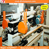 waterproof mgo decorative board production line price in China