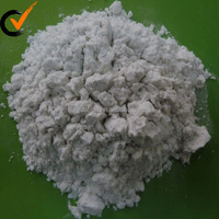 perlite filter aid powder as filteration for public swimming pools or municipal water purification plants