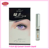 2014 newest eyelash extension growth products,eyelash enhancer serum