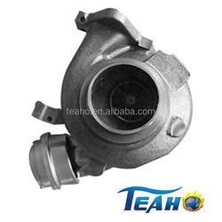 GT2256V Turbocharger 715910-5002S 715910-9002S Turbo for Car