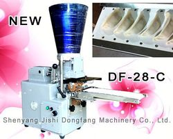frozen chinese dumpling,dumplings machinery manufacturers