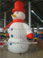 infltable cartoon character, inflatable cartoon for advertising