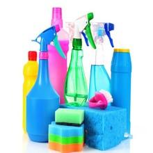 grado detergente cmc carboximetil celulosa de sodio
