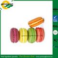 Alibaba top ventas / un alimento artificial para colorear / amarillo limón color de los alimentos para bebidas