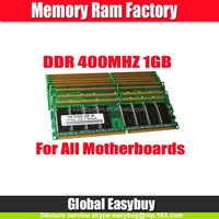 Modules buy memory 1gb ddr1 ram for desktop computer