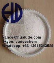 rutile grade titanium dioxide interior paints, inks flexo, color pigment designed