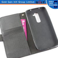 [GGIT] Hotsale Case for LG G2 Phone Case for LG