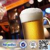 Malt Extract beer malt extract