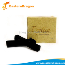 Bulk Bamboo Stick Charcoal Tobacco