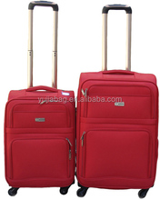 Trolley bag / luggage bag cases / luggage trolley bag for women bag
