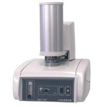 Linseis DSC PT 1600 - Differential Scanning Calorimeter
