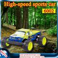 Cool 2015 colorido 1:14 praia rc carro de corrida, de alta velocidade rc carro brinquedos gw-t6002