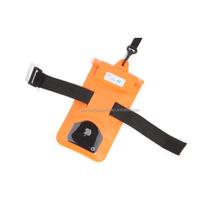 waterproof case bike mount for GPS bike zipper bag waterproof cellphone case water resistant pouch for phone sleeve carry bag