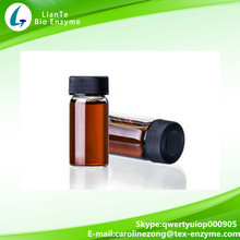 Hot New Products For 2015 Easy To Operate Liquid Fixing Agent