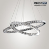 glass arms chandelier fiber optic outdoor lighting cable pendant lamp