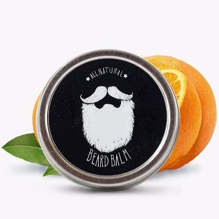 mini-beard-balm  750 1