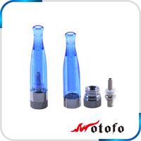 Shenzhen manufacturer newest design 510 Hollow GS-H2