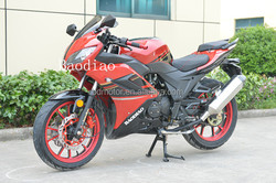 New Racing Sport Motorcycle For Sale China Cheap Motorcycles Manufacture Supply Directly