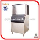 Comercial açoinoxidável máquinadegelo( sd- 150)( 0086- 136- 322- 722- 89)