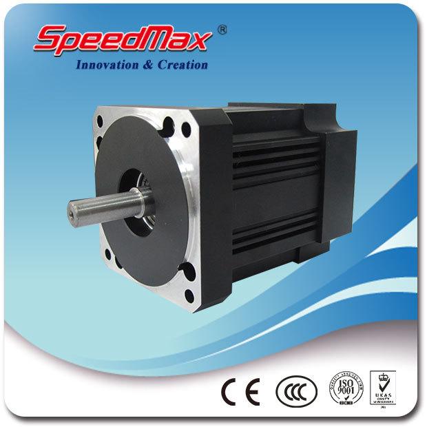 Bn8030l15 25 Brushless Dc Motor 24v Bldc Buy Brushless