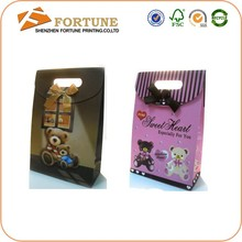 Aibaba China Chicken Packaging Bags,Bags For Packaging Powder Products,Thin Paper Bags Packaging