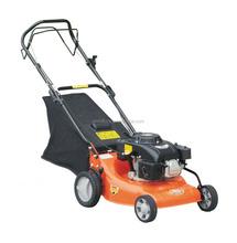 gaso/petrol Self-propelled Lawn Mower GLM400S