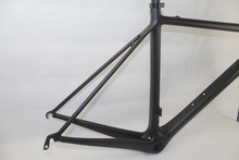 2015 hot sale workswell carbon bike frame road for sale