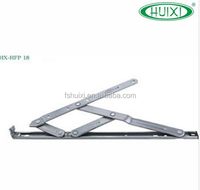 HFP18 good quality cheap scissors hinge