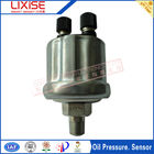 VDO-S-003B-H peças de reposição para sensor de pressão do óleo do gerador do motor