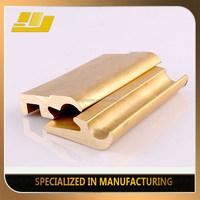 Diamond Plate Copper Furniture Price Per KG Custom Building Construction Material