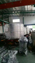 jiangsu machine / automatic bottle unscrambler equipment made in China
